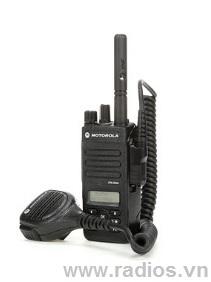 Micro dùng cho Motorola P6620i P6600I