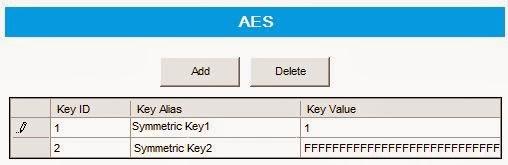 Hướng dẫn kích hoạt bảo mật đầu cuối AES 256 trên máy bộ đàm Motorola