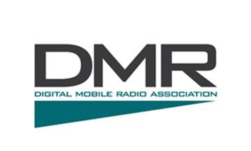 Hiệp hội DMR công nghệ TDMA Tier1, Tier2, Tier3