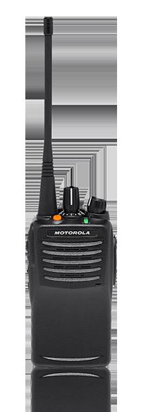Máy bộ đàm Motorola vx451