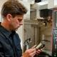 Motorola công nghệ kỹ thuật số tiên tiến