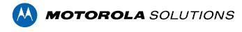 Nhà phân phối phụ kiện bộ đàm Motorola chính hãng